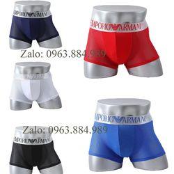 Hộp 3 quần boxer EMP nổi tiếng giá sỉ