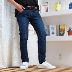 quần jean nam q150 giá sỉ
