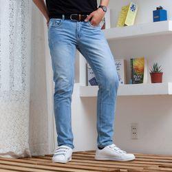 quần jean nam q153 giá sỉ