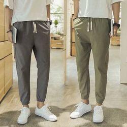 Quần jogger kaki thời trang nam dễ dàng phối đồ 107 - 94107 giá sỉ