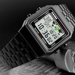 Đồng hồ sỉ Mt Skmei điện tử giá sỉ