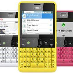 Nokia 210 Zin giá sỉ