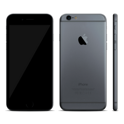 Iphone 6 plus - 16GB Quốc Tế giá sỉ