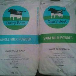 Bột sữa tách kem- sữa bột gầy Skimmilk giá sỉ