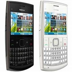 Nokia X2-01 zin giá sỉ
