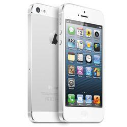 iphone 5 - 16g quốc tế giá sỉ