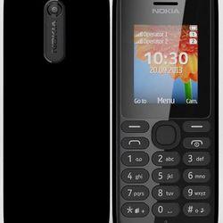 Nokia 108 Zin 2Sim giá sỉ