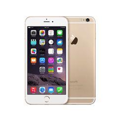 iPhone 6 - 16G QUỐC TẾ MÀN ZIN VỎ ZIN CÒN MỚI 99 giá sỉ