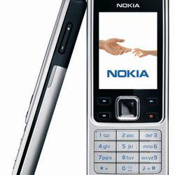 Nokia 6300 màu Zin giá sỉ
