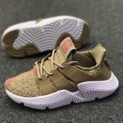 sneaker prophere