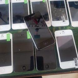 Iphone 4 -16g Quốc tế Like new - MHzin main Zin giá sỉ