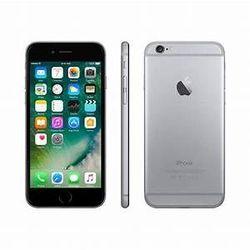 iPhone 6 - 64gb GRAY - SLIVER Quốc tế zin keng 99 giá sỉ