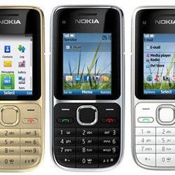 Nokia C2-01 Zin giá sỉ