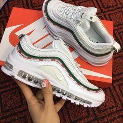 giày max 97