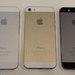 IPHONE 5S - 32G QUỐC TẾ ZIN KENG 99 giá sỉ