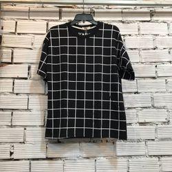 ÁO THUN UNISEX - cotton 004 giá sỉ
