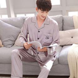 Đồ bộ mặc nhà chất liệu mềm mại thoải máy sang chảnh-206 - 88206-nữ giá sỉ, giá bán buôn
