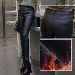 Quần da nữ xịn lên chân dài chuẩn bao đẹp dáng-179 - 91179 giá sỉ, giá bán buôn