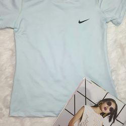 Xưởng may quần áo thể thao nữ- Chuẩn - Rẻ nhất thị trường giá sỉ