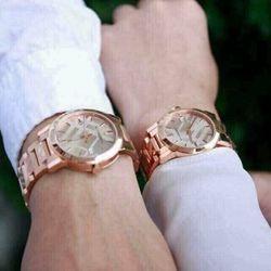 Đồng hồ siêu cấp mặt saphire chống trầy tuyệt đối bao đẹp giá sỉ