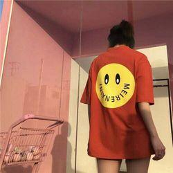 áo che quần 002 giá sỉ