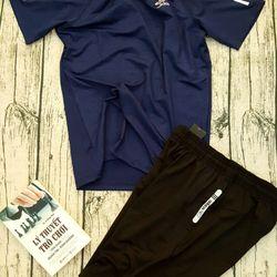 Dass cao tần- Quần áo thể thao chuẩn - Giá rẻ giá sỉ