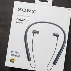 Tai nghe Bluetooth sony WI - 700H giá sỉ