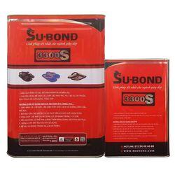 Keo kết cấu S-Bond 390ML giá sỉ