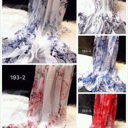 Bán sỉ số lượng khăn giá cực tốt giá sỉ