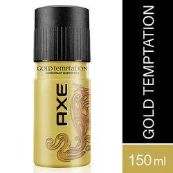 Xịt khử mùi AXE Provoke hương Quyến rũ chai 150ml Đủ Mùi giá sỉ, giá bán buôn