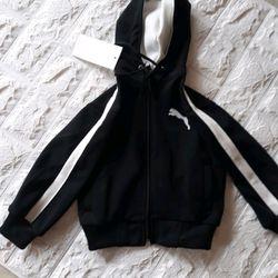 Áo khoác bé trai bé gái - AKT0124090 giá sỉ