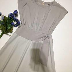 Đầm xòe xếp ly giá sỉ