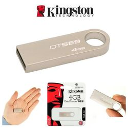 USB Kington SE9 4Gb 9 Hãng giá sỉ