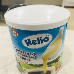 Sữa đặc 1kg giá sỉ