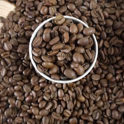 Cà phê hạt nguyên chất Arabica giá sỉ