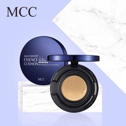 Phấn nước MCC AQUA WATERY ESSENCE CUSHION