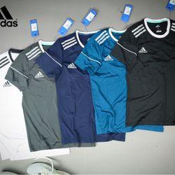 áo nam thể thao Das giá sỉ