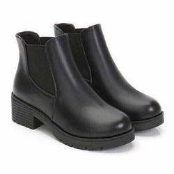 Giày bót nữ mới về bao đẹp giá sỉ