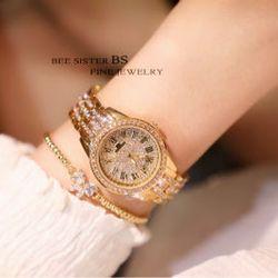 Đồng hồ Bs 1501 giá sỉ
