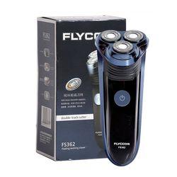Máy cạo râu Flyco FS362 bảo hành giá sỉ
