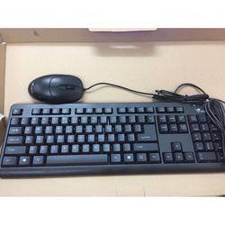Bộ bàn phím và chuột văn phòng Vision G8 giá sỉ