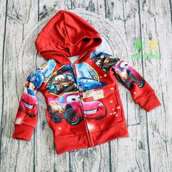 Áo khoác bé trai có sẵn - AKTSTK8090 giá sỉ