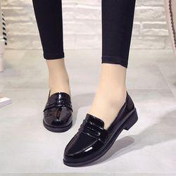 Giày Oxford thời trang M0546 giá sỉ