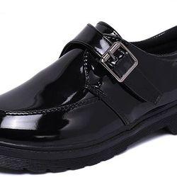 Giày Oxford thời trang M0568 giá sỉ