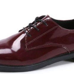 Giày Oxford thời trang M0719 giá sỉ