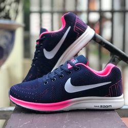 giày thể thao nữ mới về giá sỉ