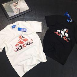 áo Das thể thao giá sỉ