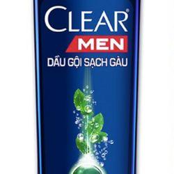 clear men dầu gội 180g giá sỉ