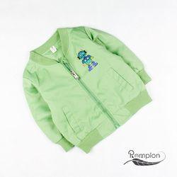 Áo khoác bé trai size TRUNG 20 giá sỉ