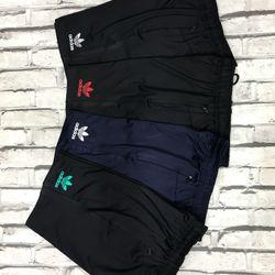 quần thun das vải 4c giá sỉ